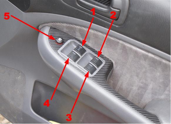 скачать руководство по ремонту хонда цивик ферио