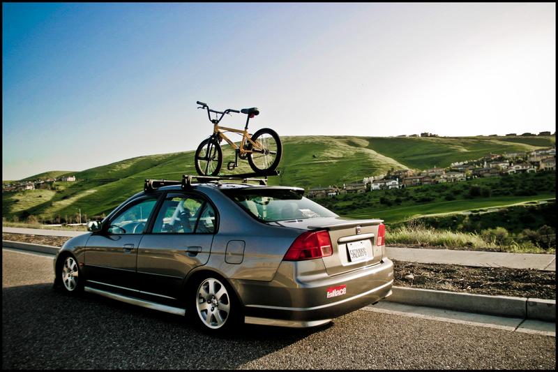 Советы по вождению в различных