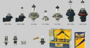 Как заменить лампы в honda civic ferio | леворукие модели