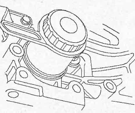 Тип 3