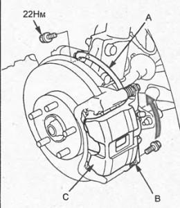 замена-колодок-003