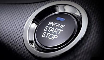 Запуск двигателя, если свечи зажигания «залиты» | с помощью добавочного аккумулятора honda civic ferio